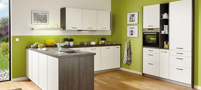 kontakt k chen kretschmer. Black Bedroom Furniture Sets. Home Design Ideas